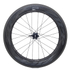 Zipp 808 NSW Carbon Clincher Wheelset - Campagnolo: Image 1