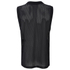 Alexander Wang Men's Basketball Tank Top - Matrix: Image 2