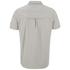 Craghoppers Men's Nosilife Adventure Short Sleeve Shirt - Parchment: Image 2
