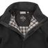 Craghoppers Men's Aldwick Gore-Tex Jacket - Black: Image 7