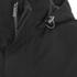 Craghoppers Men's Aldwick Gore-Tex Jacket - Black: Image 4