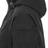 Craghoppers Men's Aldwick Gore-Tex Jacket - Black: Image 3