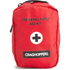 Craghoppers Men's Basic Trek First Aid Kit - Red: Image 1