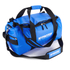 Waterproof Sports Bag – Blue: Image 2