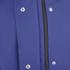 Elka Men's Binderup Rain Jacket - Royal Blue: Image 4