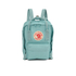Fjallraven Mini Kanken Backpack - Sky Blue: Image 1