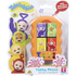 Teletubbies Tubby Phone: Image 4