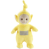 Teletubbies Talking Laa-Laa Soft Toy: Image 1