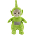 Teletubbies Talking Dipsy Soft Toy: Image 1