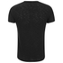 J.Lindeberg Men's Crew Neck T-Shirt - Black: Image 2