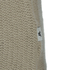 J.Lindeberg Men's Crew Neck Knitted Jumper - Golden Beige: Image 3