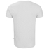 J.Lindeberg Men's Crew Neck T-Shirt - White: Image 2