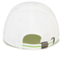 BOSS Green Men's Small Logo Cap - White: Image 3