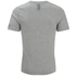 Billionaire Boys Club Men's Ivy T-Shirt - Heather Grey: Image 2