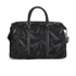 Paul Smith Accessories Men's Large Holdall Bag - Black: Image 1