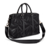 Paul Smith Accessories Men's Large Holdall Bag - Black: Image 2