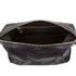Paul Smith Accessories Men's Wash Bag - Black: Image 4