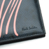 Paul Smith Accessories Men's Scribble Billfold Wallet - Navy: Image 3