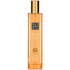 Rituals Happy Mist Body Perfume (50ml): Image 1