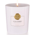 Rituals Goji Berry Luxurious Scented Candle (360g): Image 1
