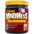 Mutant Madness 275g : Image 1