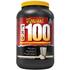 Mutant Pro 100: Image 1