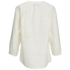 A.P.C. Women's Laurie Top - White: Image 3