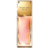 Michael Kors Sexy Sunset Eau de Parfum (50ml): Image 1