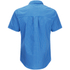 The North Face Men's Pine Knot Shirt - Bomber Blue Plaid: Image 2