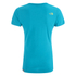 The North Face Women's Simple Dome T-Shirt - Bluebird: Image 2