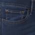 Levi's Women's Super Skinny Jeans - Headwest: Image 3