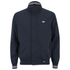 Le Shark Men's Dorando Lightweight Jacket - Midnight Blue: Image 1