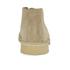 YMC Men's Desert Boots - Sand: Image 3