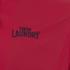 Tokyo Laundry Men's Karakoran Hooded Jacket - Firebrick Red: Image 3