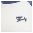 Tokyo Laundry Men's Fremont Raglan Long Sleeve Top - Vintage Indigo: Image 3