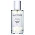 Sachajuan Protective Hair Perfume 50ml: Image 1