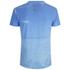 Superdry Men's Laguna T-Shirt - Hawaii Blue: Image 2