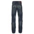 Superdry Men's Copperfill Loose Fit Jeans - Antique Vintage: Image 2