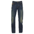 Superdry Men's Copperfill Loose Fit Jeans - Antique Vintage: Image 1