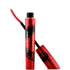 Grand Entrance Mascara - Black: Image 1