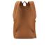 Herschel Classic Backpack - Caramel: Image 6