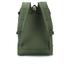Herschel Retreat Backpack - Green/Tan: Image 6