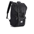 Herschel Little America Backpack - Black: Image 3