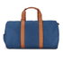 Herschel Supply Co. Novel Duffle Bag - Navy/Tan: Image 5