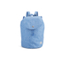 Herschel Women's Reid Polka Dot Crosshatch Backpack - Light Blue: Image 1