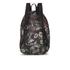 Herschel Packable Day Packs Backpack - Hawaiian Camo Print: Image 5