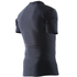 KYMIRA Infrared Pro Short Sleeve Top - Black: Image 2