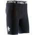 KYMIRA Infrared Core 2.0 Shorts - Black: Image 2