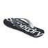 Superdry Men's Flip Flops - Black Optic: Image 4