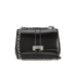Aspinal of London Women's Lottie Bag - Black: Image 1